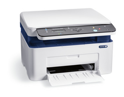 MF NAPRAVA XEROX WorkCentre 3025BI