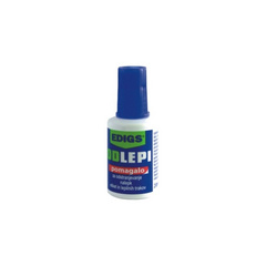 EDIGS ODLEPI 407 20ML