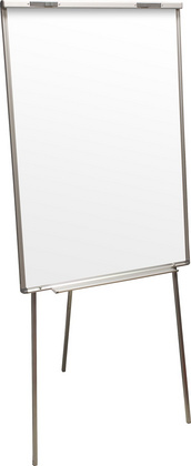 TABLA FLIPCHART OPTIMA