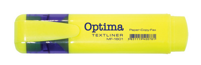 SIGNIR OPTIMA FLUO MF-1601