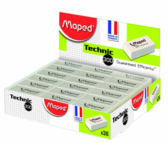 RADIRKA MAPED MINI TECHNIC